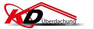KD-Überdachung neuer Partner des JCR