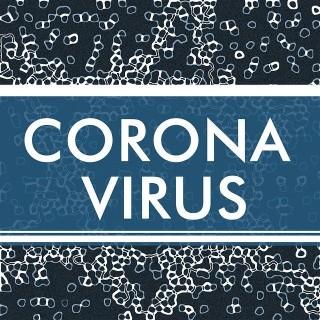 corona-4915961_640