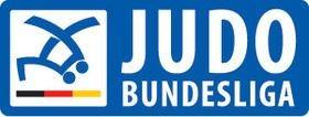 Judo-Bundesliga-Logo