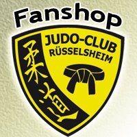 JCR Fanshop